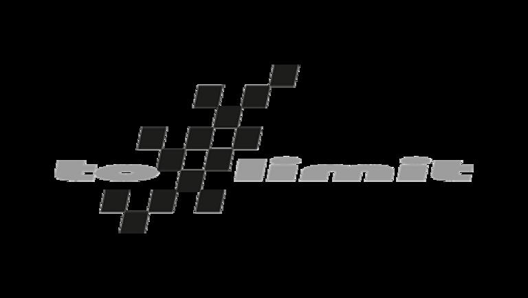 logo_tolimit