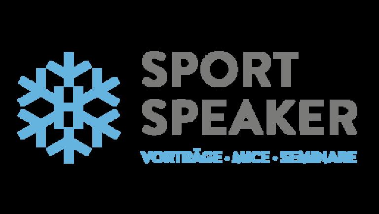 logo_sport_speaker