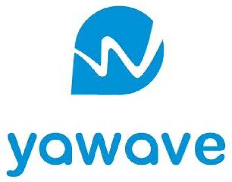 logo_yawave