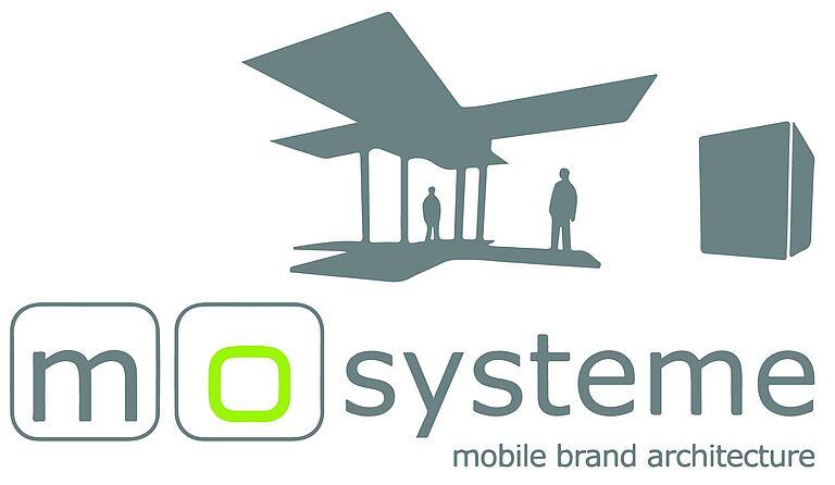 logo_mosysteme