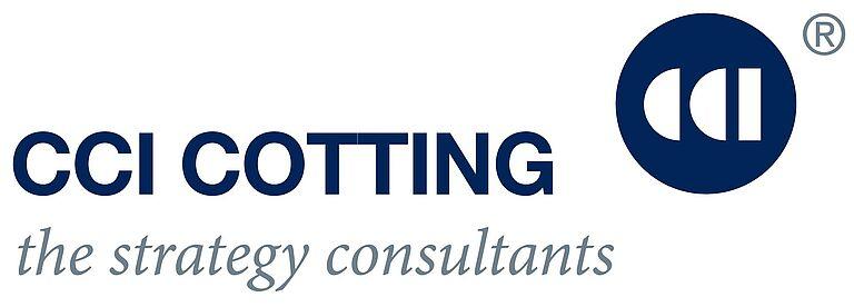 logo_cotting