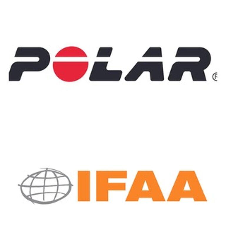 logo_polarifaa