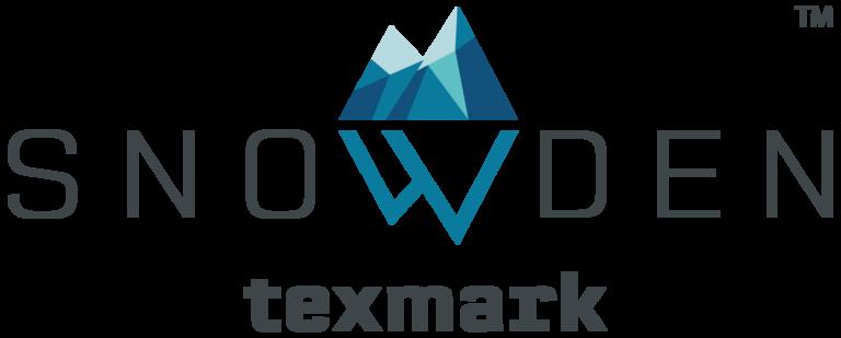 logo_snowden_texmark