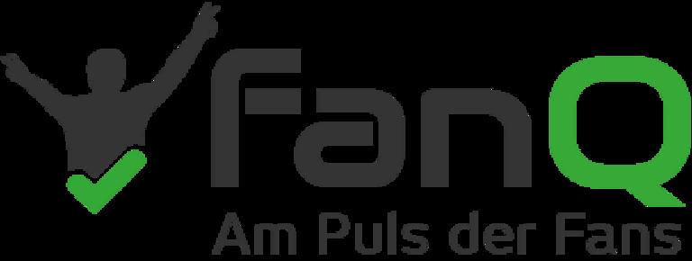 logo_fan_q