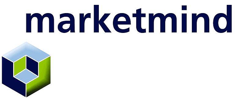logo_marketmind