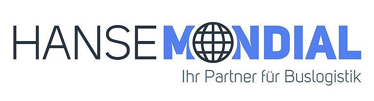 logo_hansemondial
