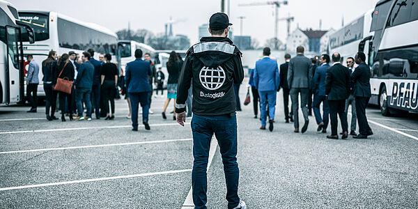 bild_hanse_mondial