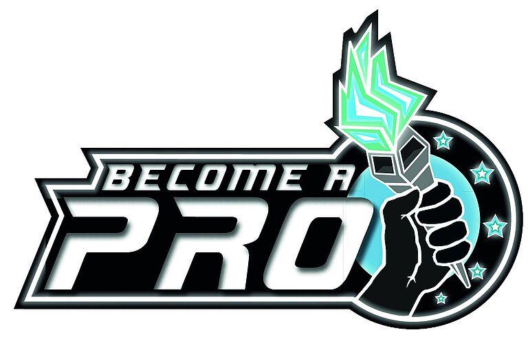 logo_become a pro