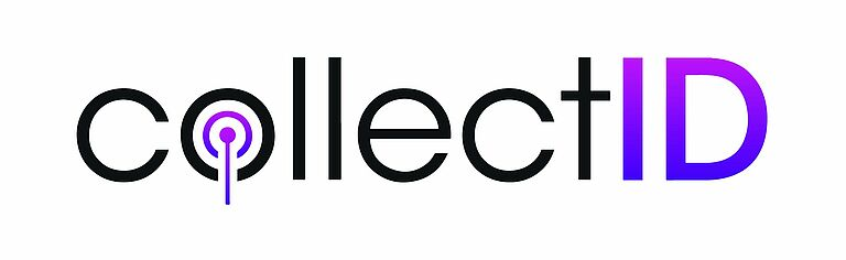 logo_collect