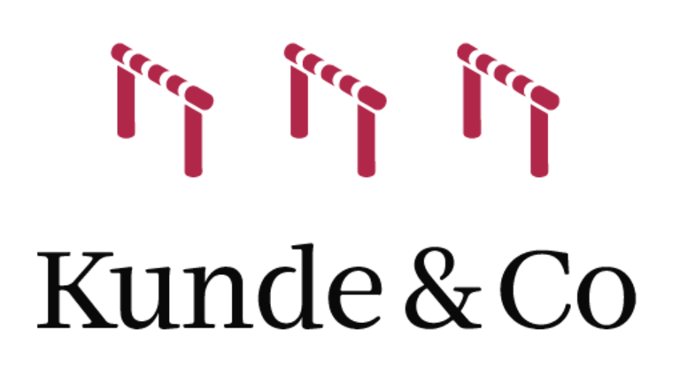 logo_kunde&co
