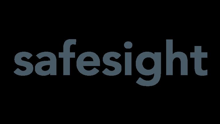 logo_safesight