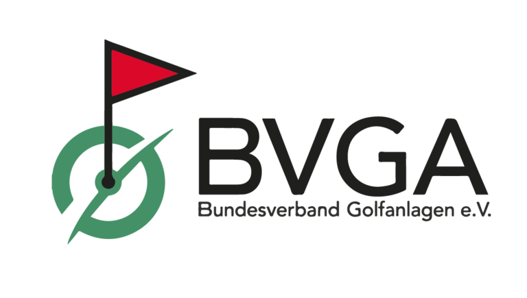 logo_bvga