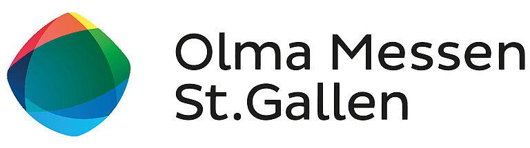 logo_olma