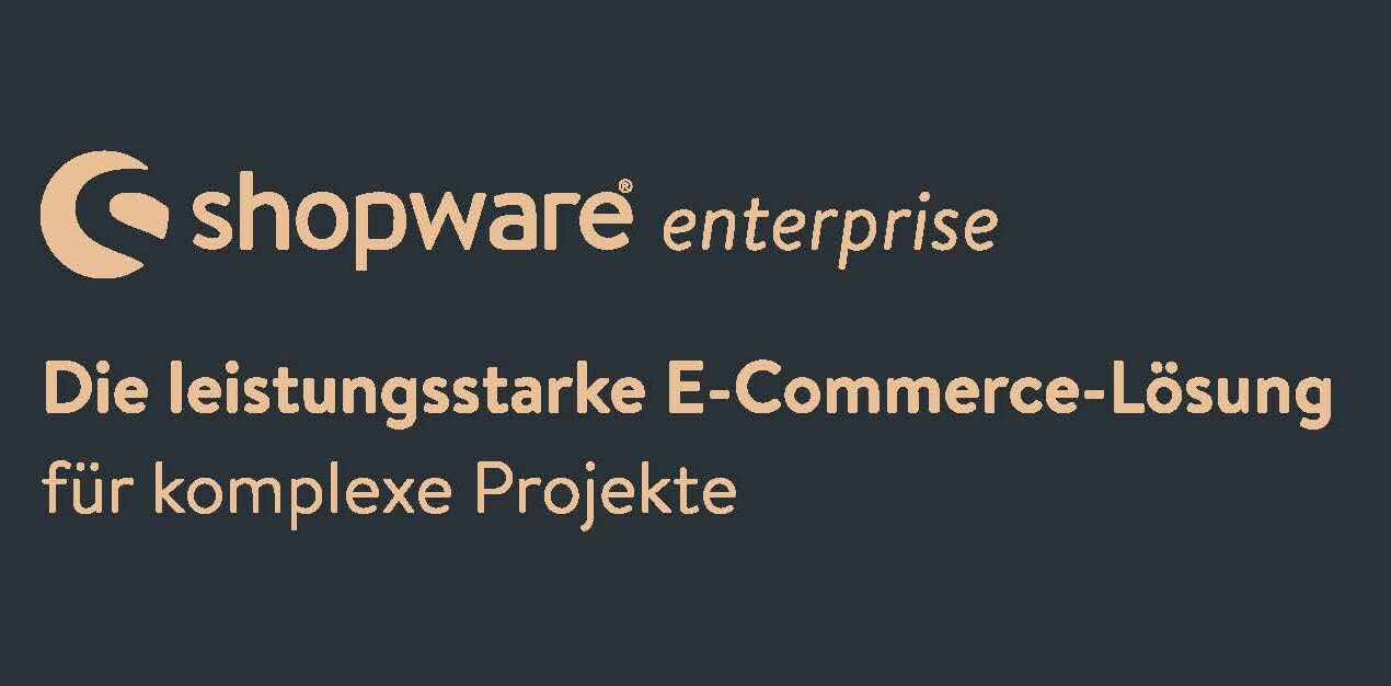 grafik_shopware