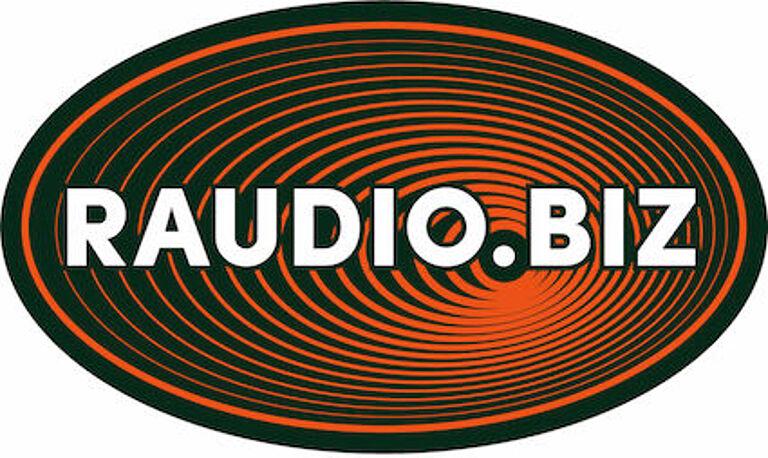 logo_raudio