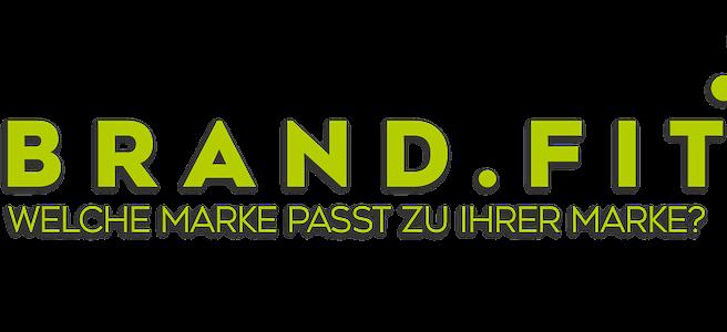 logo_brand.fit