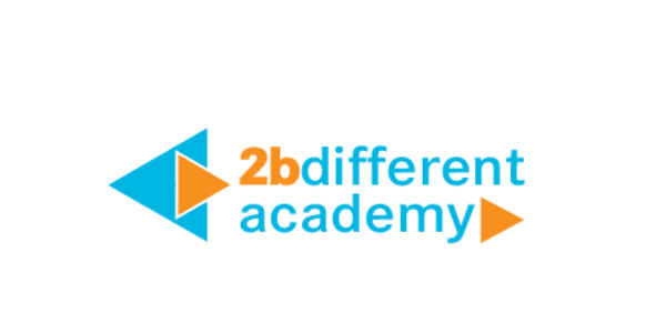 logo_2bdifferent