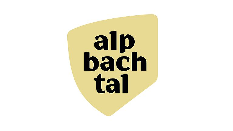 logo_alpbachtal