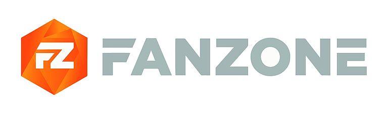 logo_fanzone