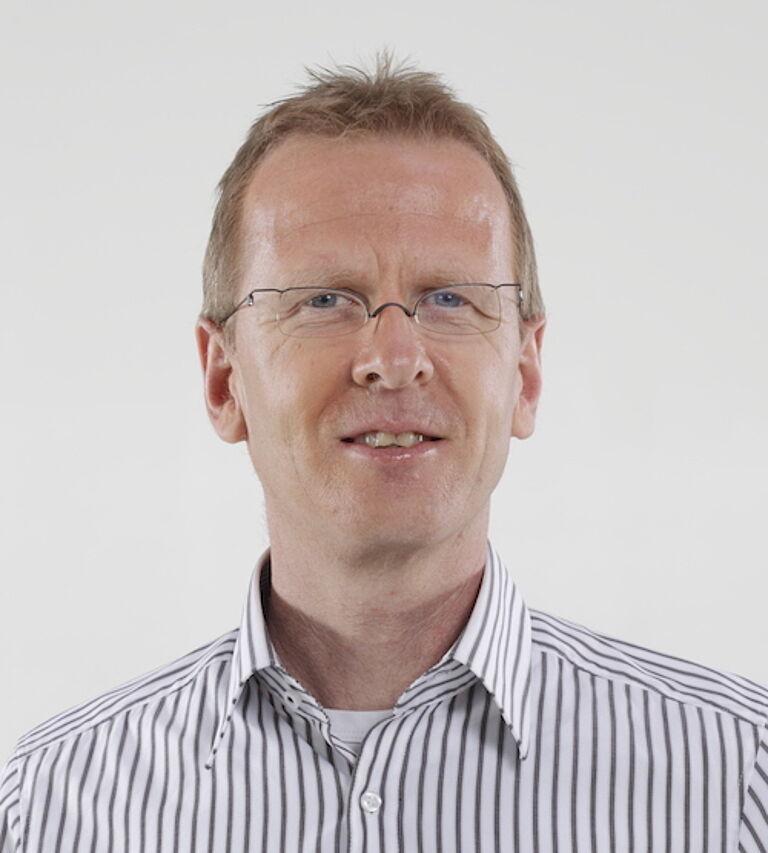 Web-Forum-Volker-Zetsche-Zet