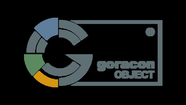 logo_goracon
