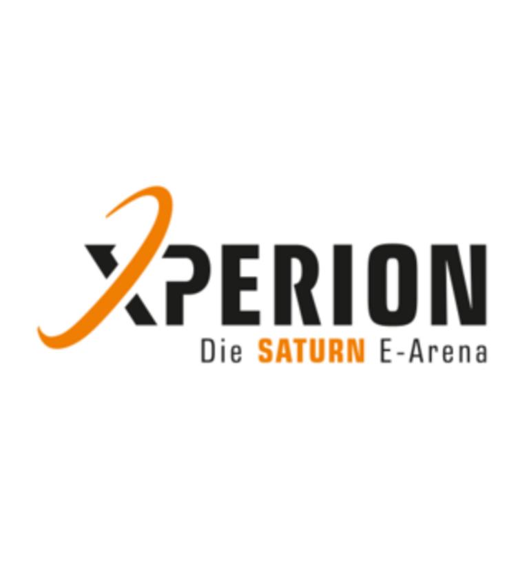logo_saturn