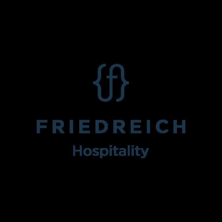 logo_friedreich