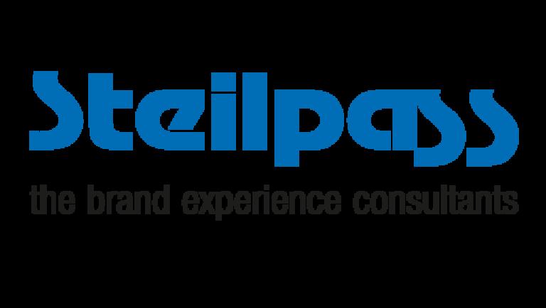 logo_steilpass