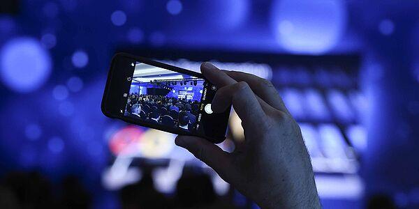 foto_social_media