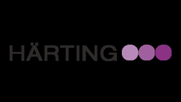 logo_härting