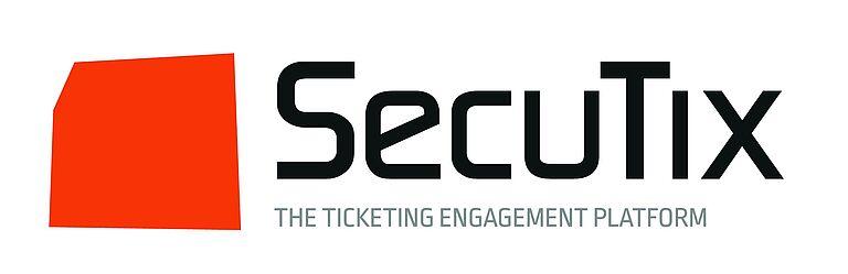 logo_secutix