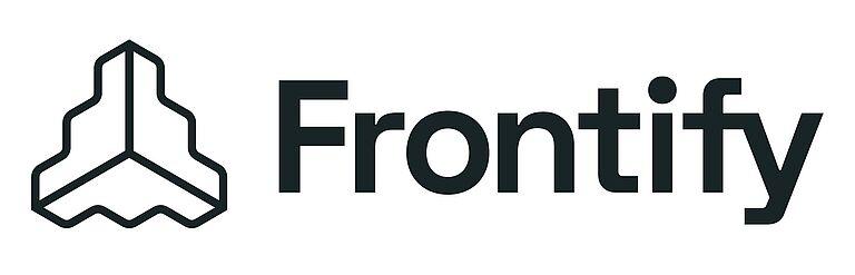 logo_frontify