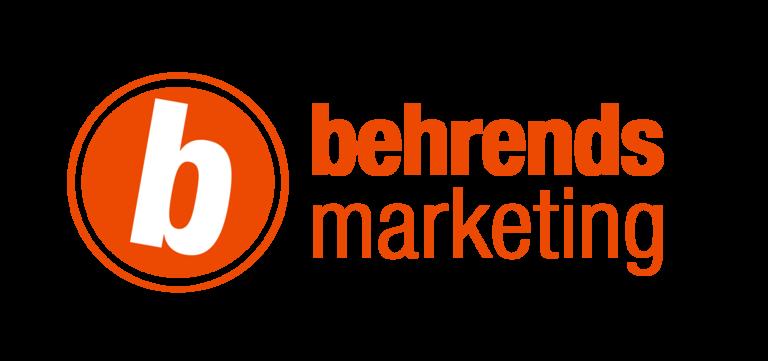logo_behrends_marketing