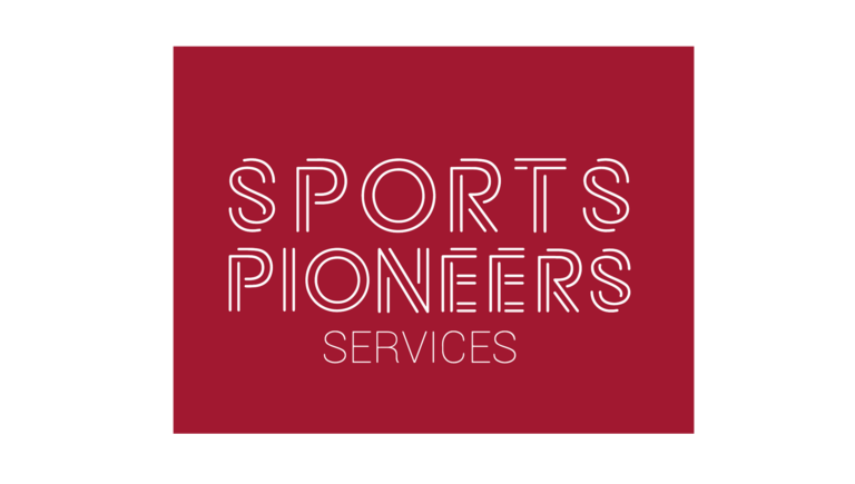 logo_sports_pioneers_services