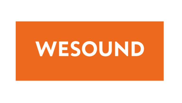logo_wesound