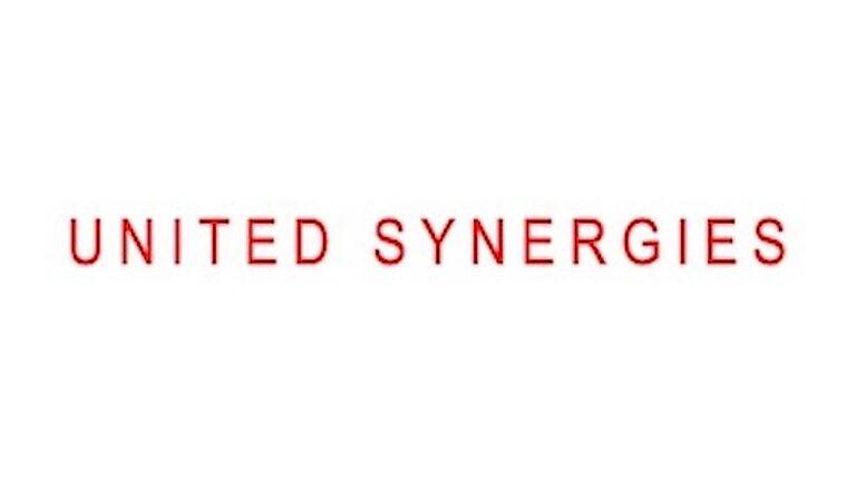logo_unitedsynergies