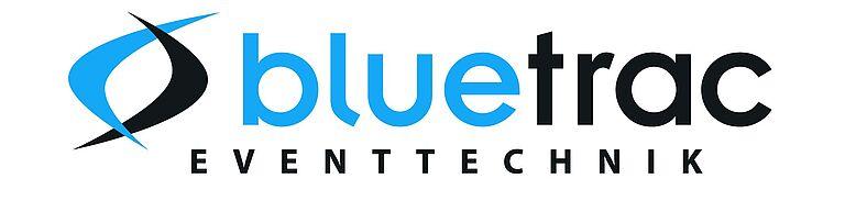 logo_bluetrac