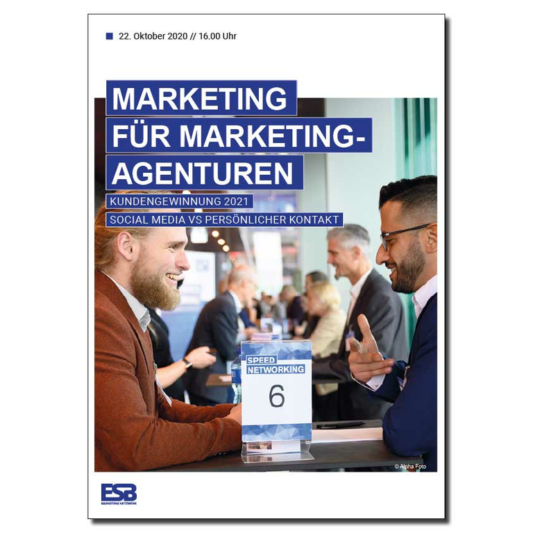 Programm-Marketing-für-Marketingagenturen