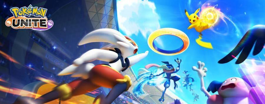 banner_pokemon