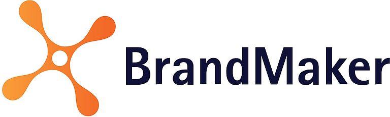 logo_brandmaker
