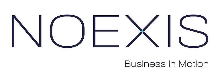 logo_noexis