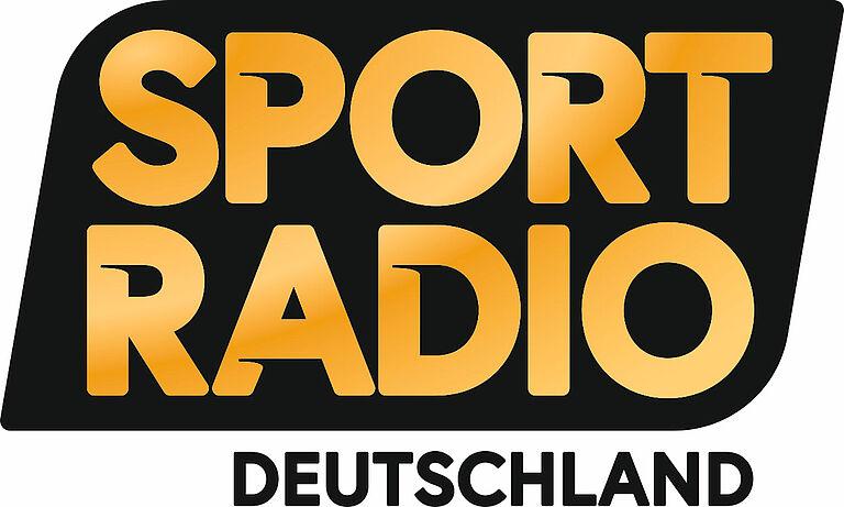 logo_sportradio