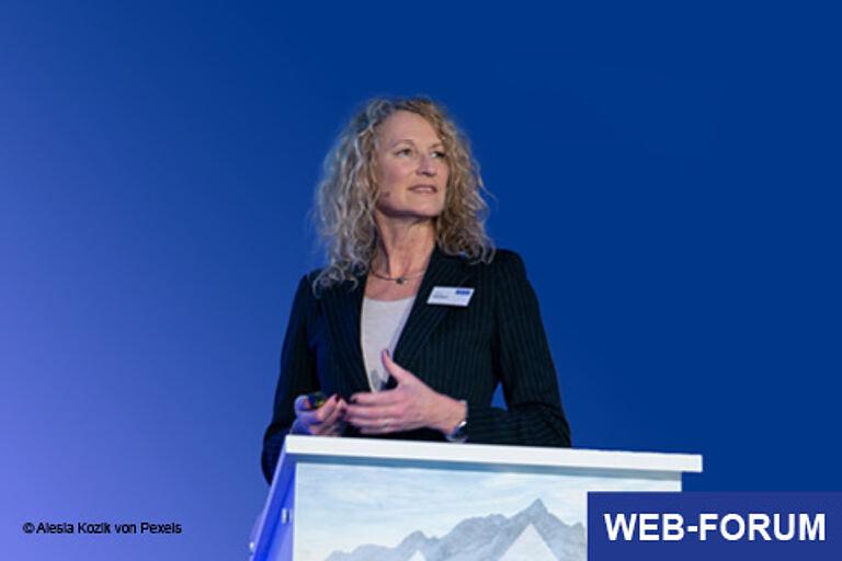 Webforum Marketingkarriere
