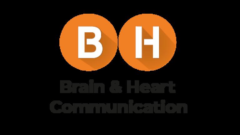 logo_b&h