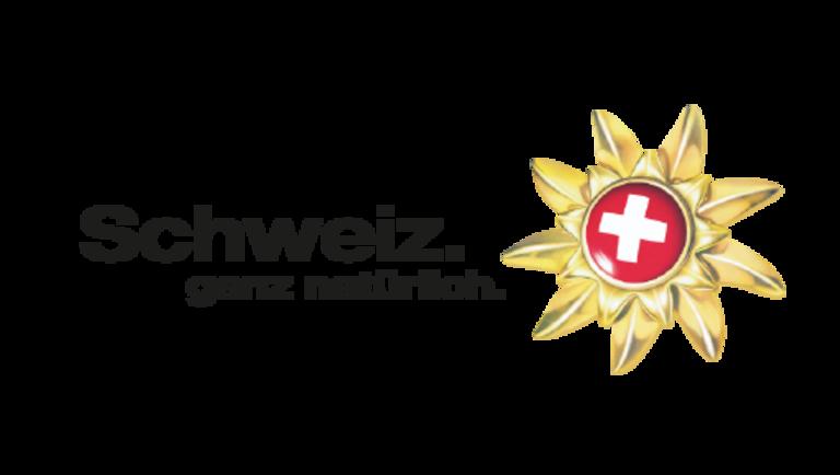 logo_schweiz tourismus