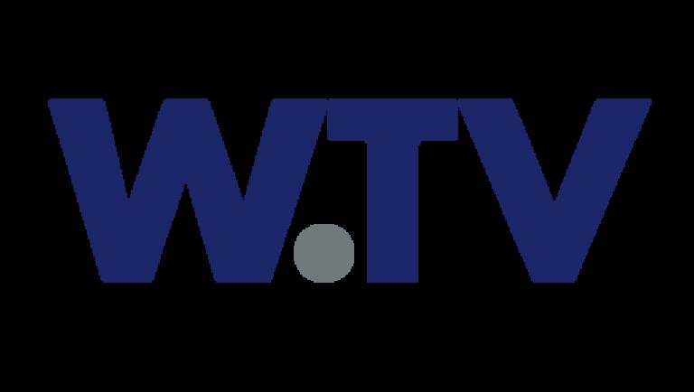 logo_waldnertv