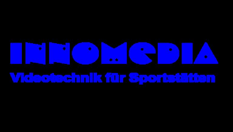 logo_innomedia