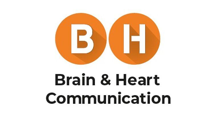 logo-b-h
