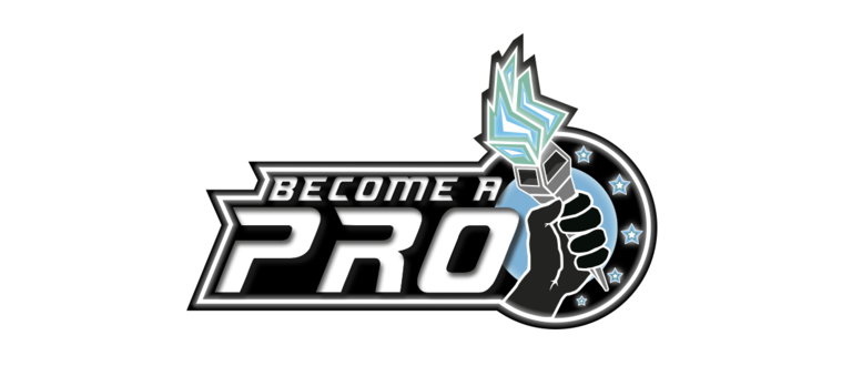 logo_becomeapro