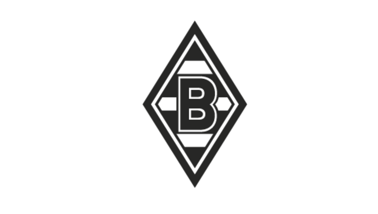 logo_borussia